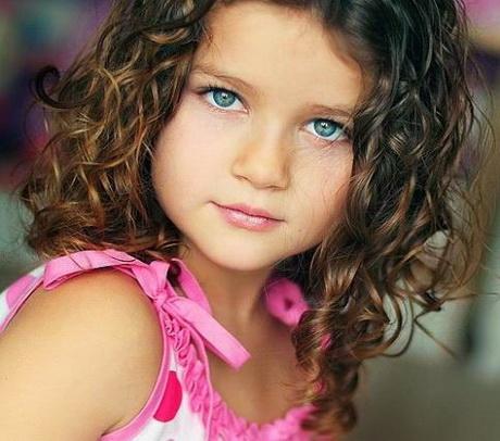 Galerry acconciature per ragazze di 12 anni