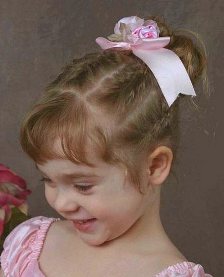 Прически для девочек в садик. Красивые косички для любимой дочки - Клуб на Осинке - Осинка