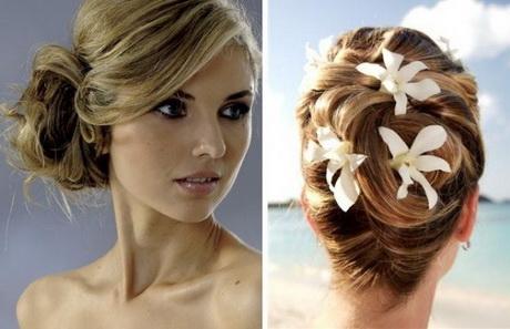 Acconciature capelli per matrimonio for Cappelli per matrimonio