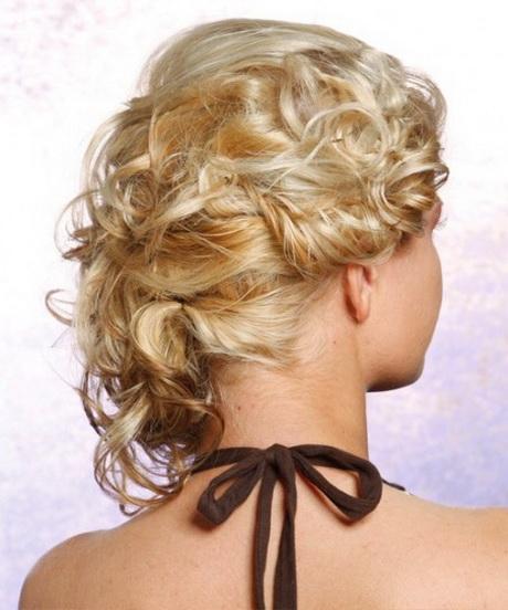 Acconciature per capelli lunghi le acconciature adatte a tutte le