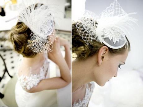 Cappelli sposa for Cappelli per matrimonio