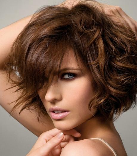 Colori capelli donna