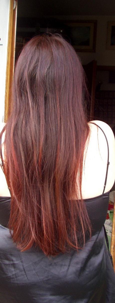 Quale vitamina aiuta il rinforzo di capelli