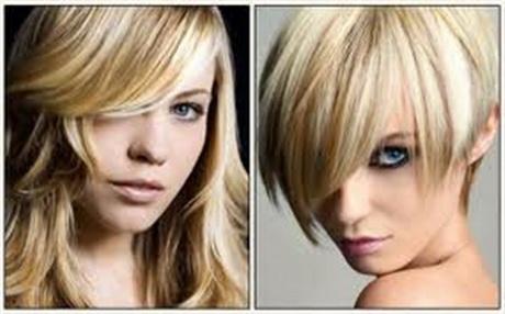 Mesh capelli biondi - Tinta su capelli bagnati o asciutti ...