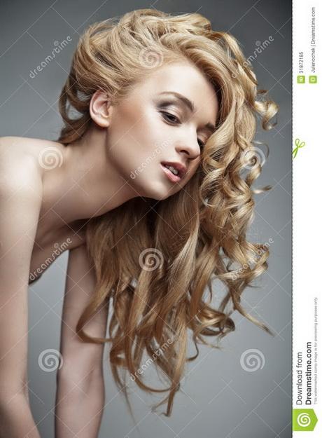 Secco anche abbandonano capelli della ragione e il trattamento