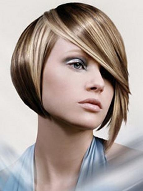 Modelli di capelli 2014