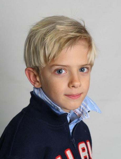 tagli capelli bambini maschi