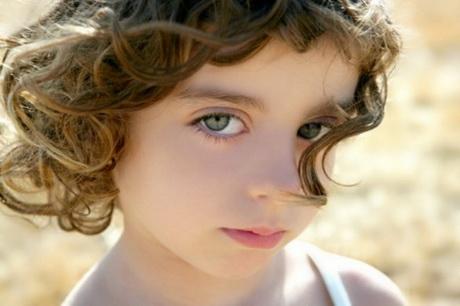 Tagli capelli corti bimbe for Tagli di capelli per bambino