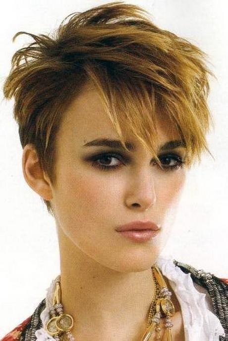 Tagli capelli corti per donna