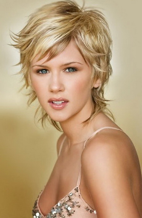 short spikey hairstyles beautiful hairstyles MEMES