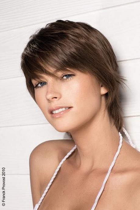 Tagli capelli donna corti