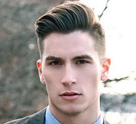 tagli capelli maschile