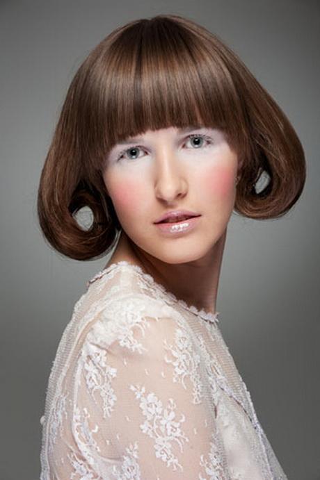 Tagli capelli ragazze