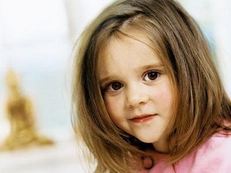 Tagli di capelli bambini for Tagli di capelli per bambino