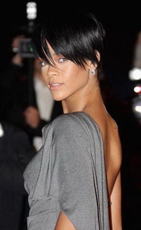 Rihanna pi photos 43