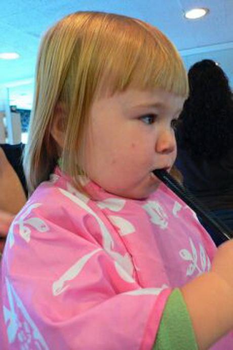 Tagli di capelli per bambini for Tagli di capelli per bambino
