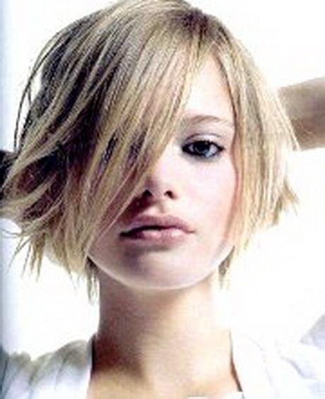 Tagli per capelli sottili