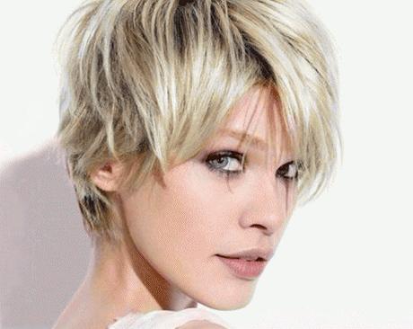 Tagliare capelli donna