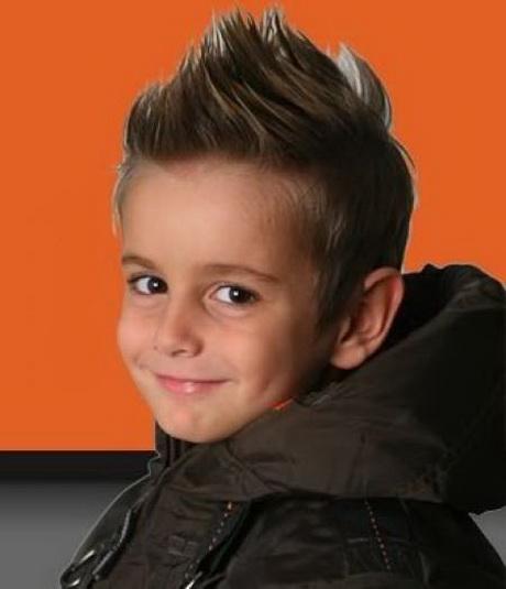 Taglio capelli bimbi for Tagli di capelli per bambino
