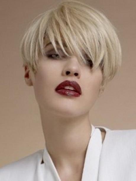 Taglio capelli corti donne 2015