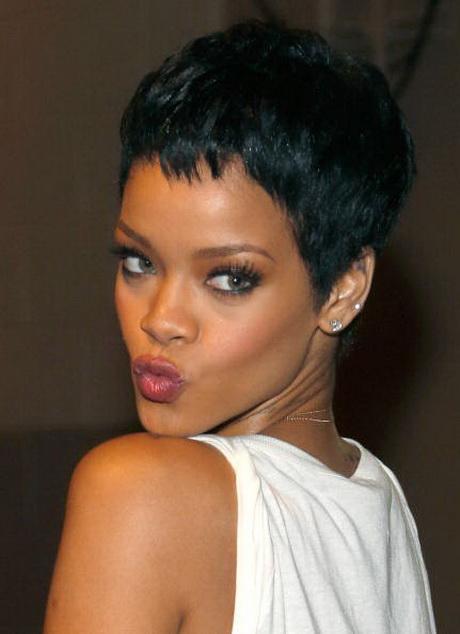 Rihanna pi photos 72