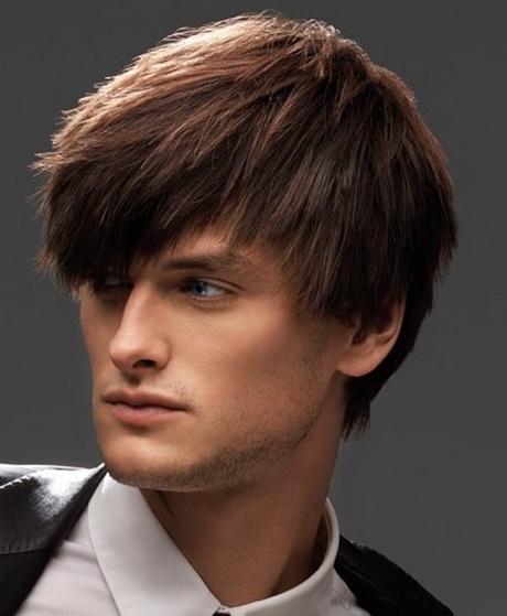 Taglio Matrimonio Uomo : Taglio di capelli per ragazzi