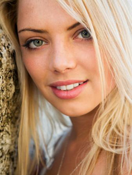 Tinte bionde per capelli for Tinte per capelli non nocive