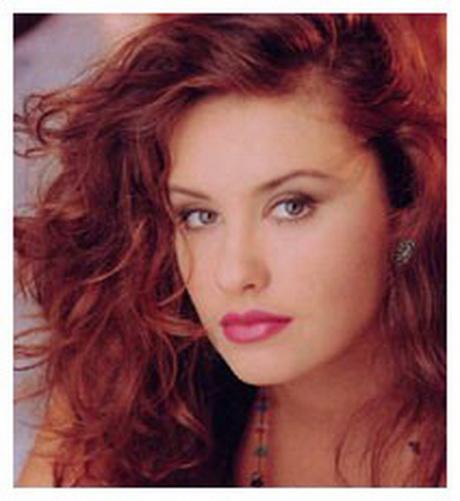 Tinte rosse per capelli for Tinte per capelli non nocive