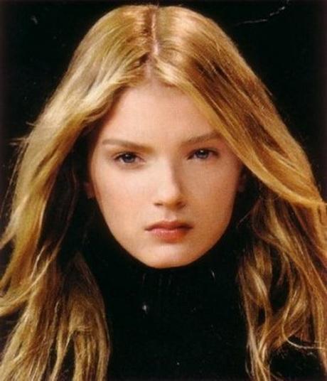 Tipi di depilazione capelli