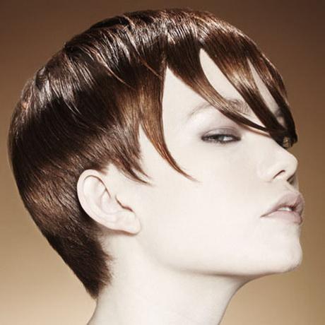 Tipi di colorazione capelli