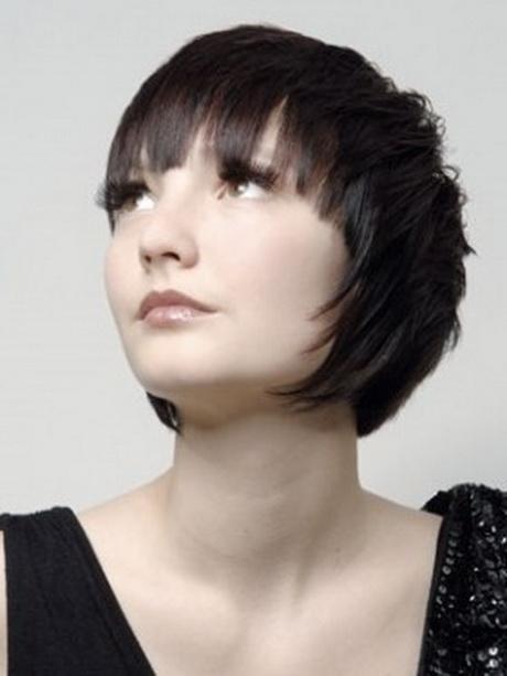 tendenze capelli corti 2014 capelli tendenze tendenze capelli Quotes