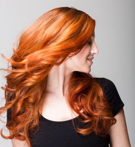 colori naturali per capelli bianchi