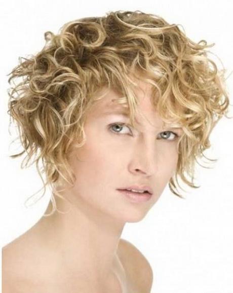 Quali esigenze esser fatto a una perdita di capelli a donne