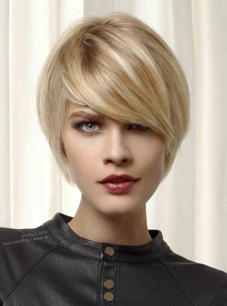 Tagli capelli corti tendenze 2015