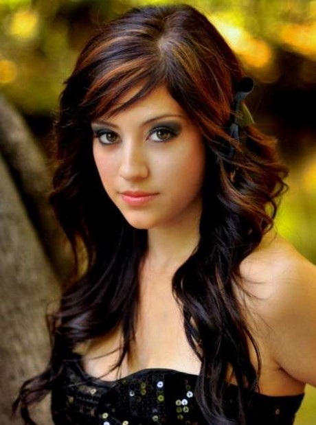 HD wallpapers hairstyle trends autumn 2014