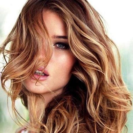Il bagno di Agafya di olio di capelli per miglioramento di crescita di capelli