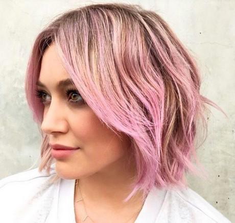Siccome è spesso possibile usare lolio di capelli di bardana