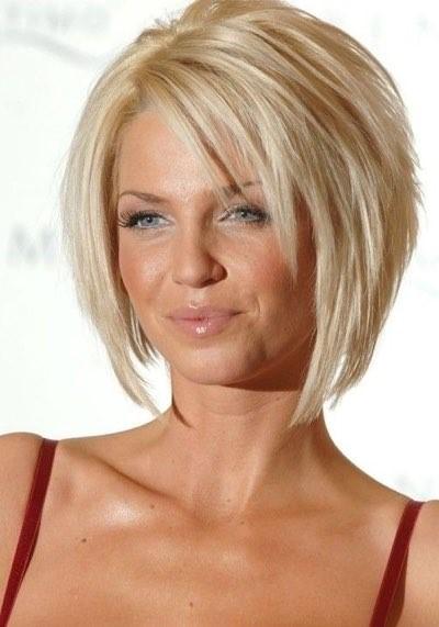 Tagli capelli per 50enni