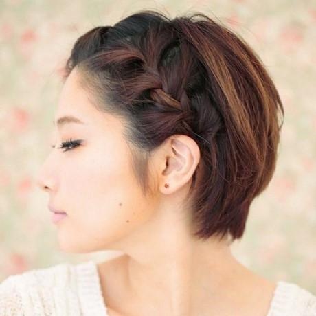 Tipi di taglio di capelli