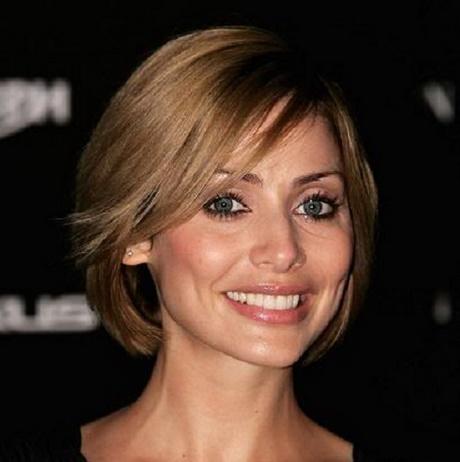 Tagli di capelli per donne di 40 anni