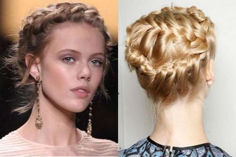 70 Best Rimedi per capelli images in 2020   Beauty hacks ...