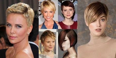 Tagli capelli donna viso ovale