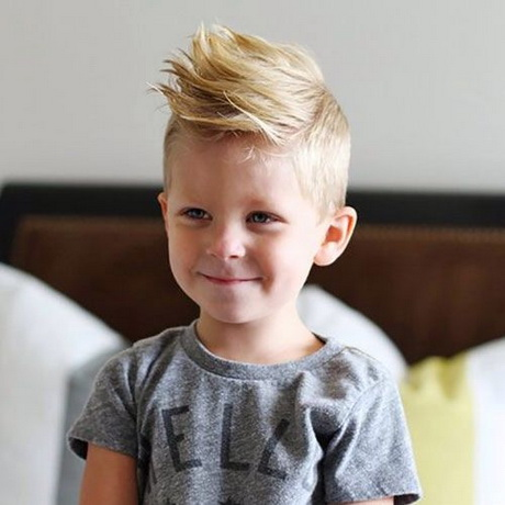 Taglio capelli caschetto bambino for Tagli di capelli per bambino