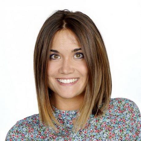 Patrizia Caselli - Giovanni Spinelli - Johnny Guitar - Sei L'Amore Più Bello Che C'È