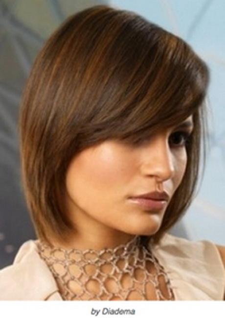 Acconciature per capelli fini