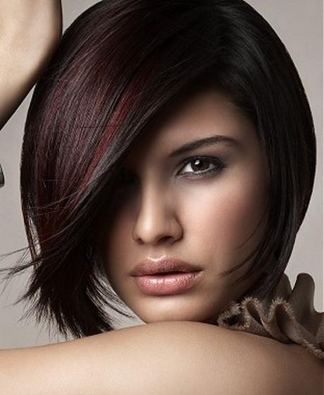 Colore capelli donna
