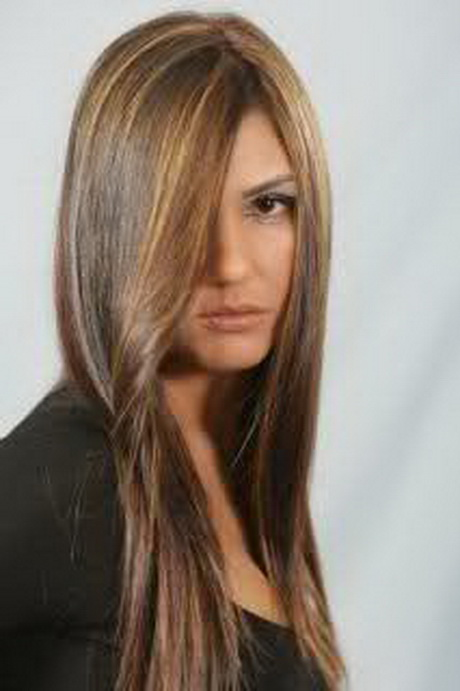Mybackstage Salone Extensions Great Lengths Al Vomero