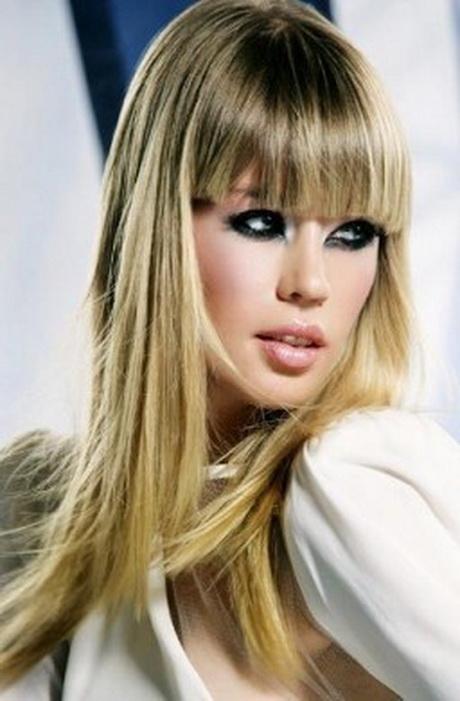 Immagini taglio di capelli donna