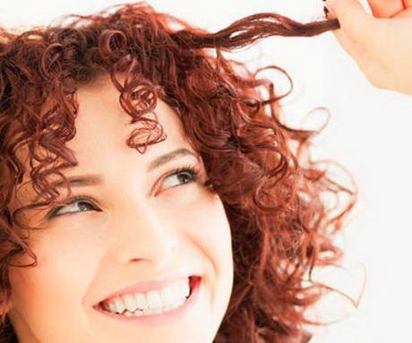 Scegliere il colore giusto per i capelli