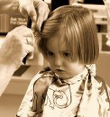 tagli capelli bimba